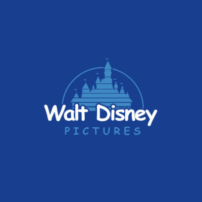 walt disney comic sans