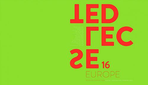 El SELECTED 2016 llega a Bilbao