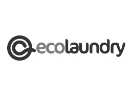 Ecolaundry