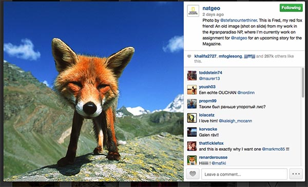 Tips-Instagram-National-Geographic