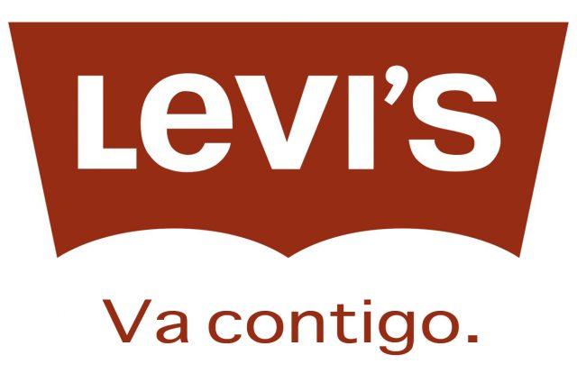 Guia slogan levis