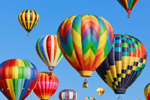 Cómo usar los colores en marketing para crear emociones