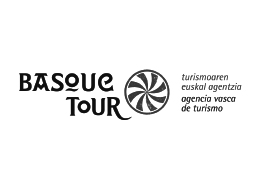 Basque Tour