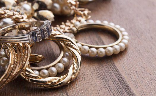 Una cadena de joyerías Acude a Eñutt con un buen producto y con vocación de crecer en el ámbito nacional.
