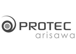 Protec Arisawa