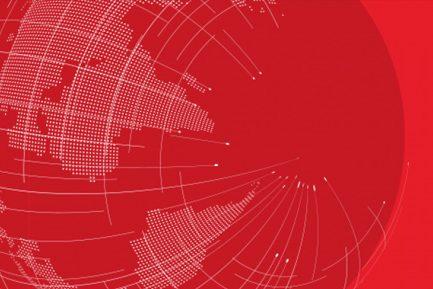 Eñutt participa en el Networking que la Asociación de Agencias