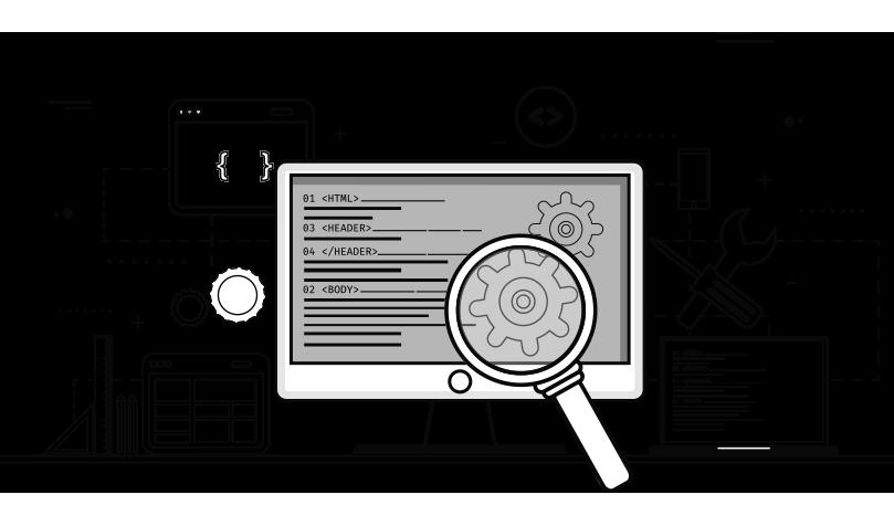Pasa la Itv a tu web con Eñutt comunicacion