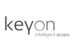 Keyon Intelligent access