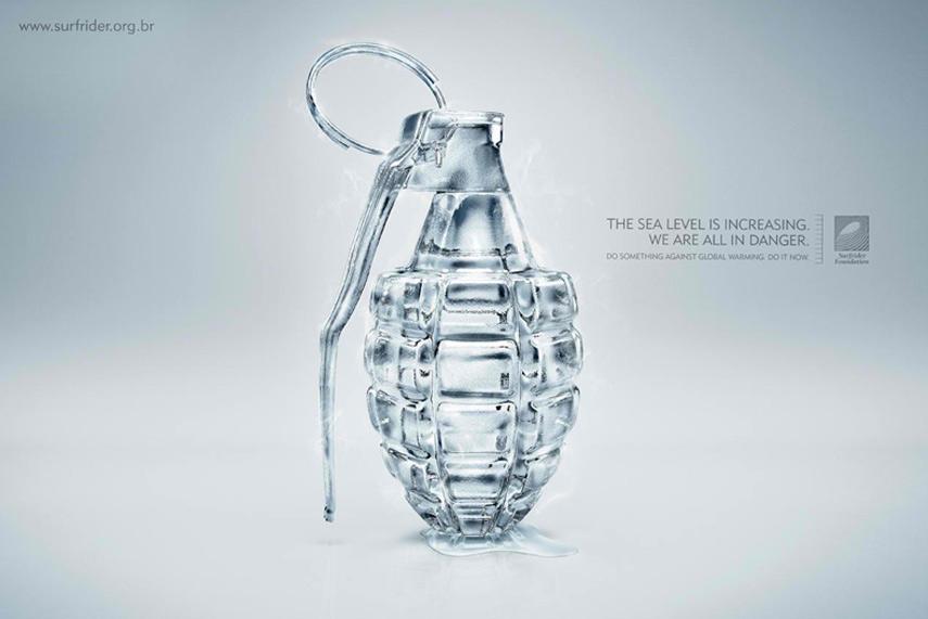 publicidad-medioambiental-agua
