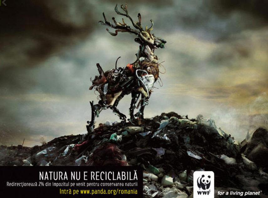 publicidad-medioambiental-basura