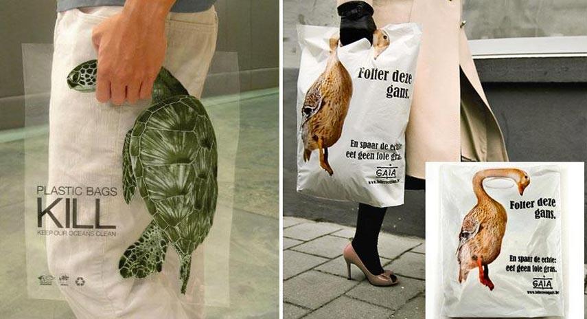 publicidad-medioambiental-bolsas