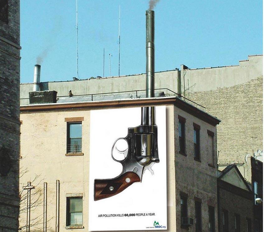 publicidad-medioambiental-contaminacion