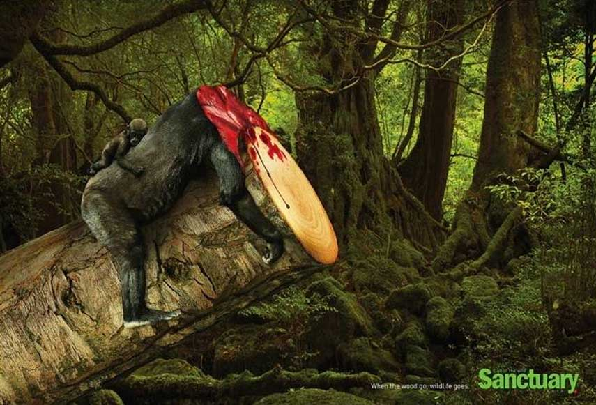 publicidad-medioambiental-forestacion