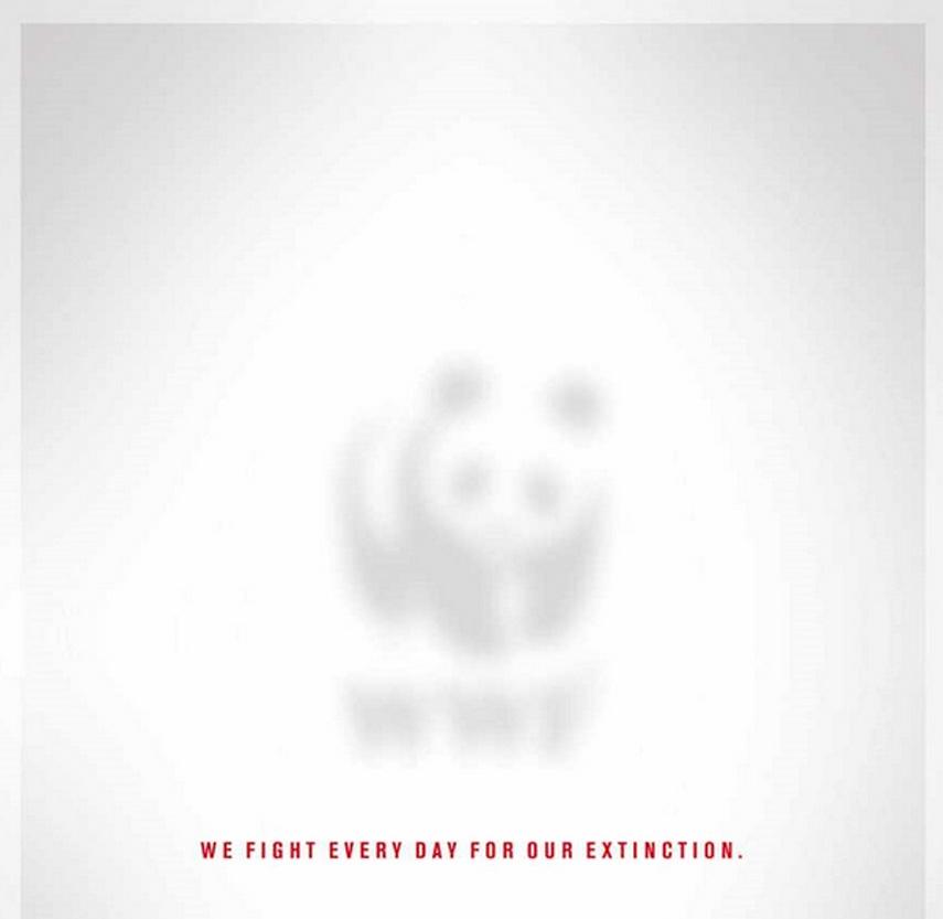 publicidad-medioambiental-panda