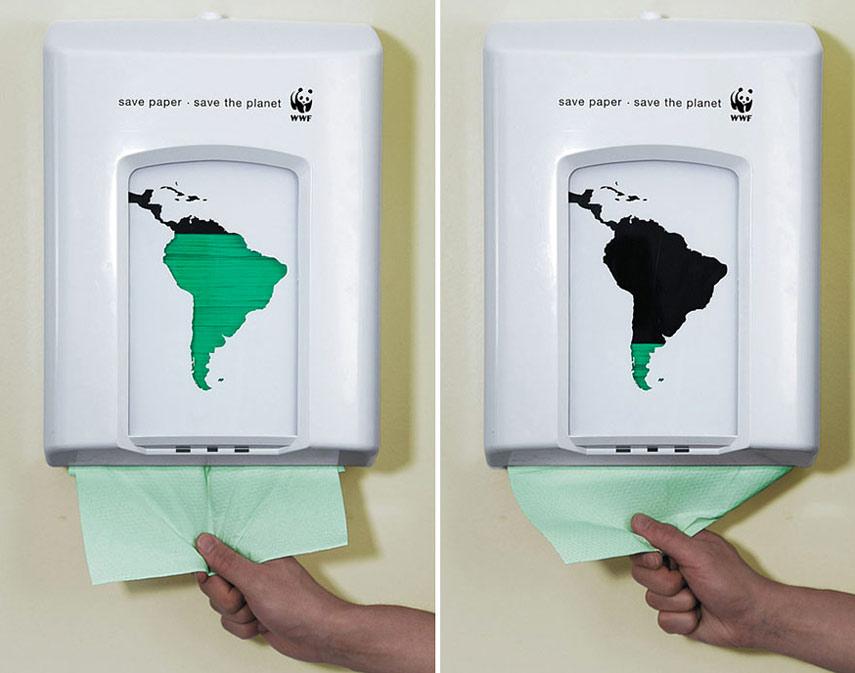 publicidad-medioambiental-papel
