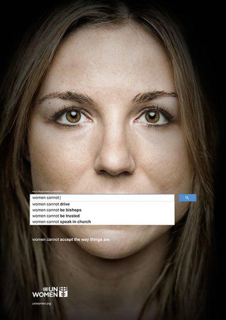 publicidad-mujeres-creatividad