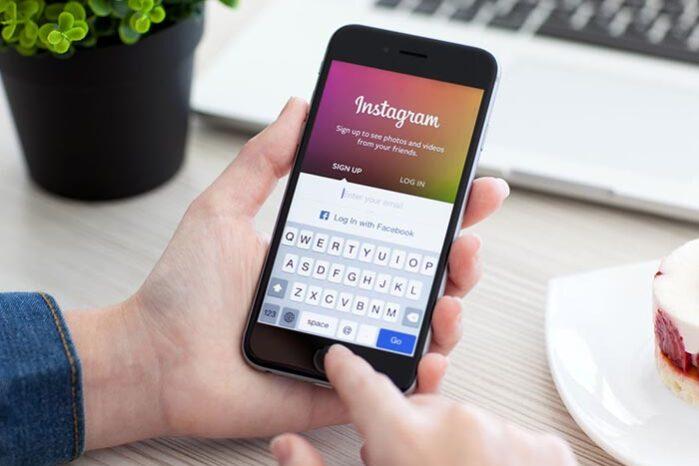 tips-instagram