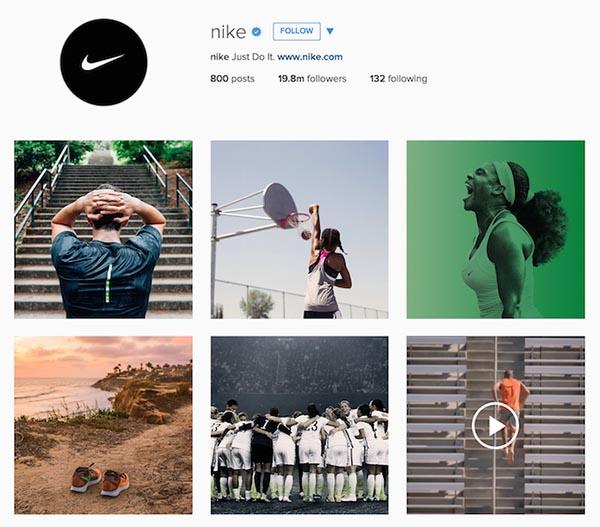 Tips-Instagram-Nike