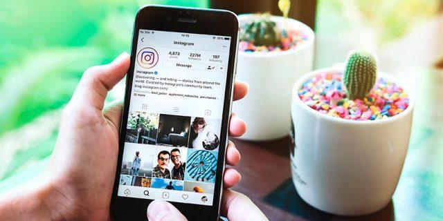 15 tips para triunfar en Instagram