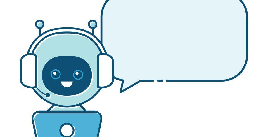 chatbots_tendencias_en_redes_sociales