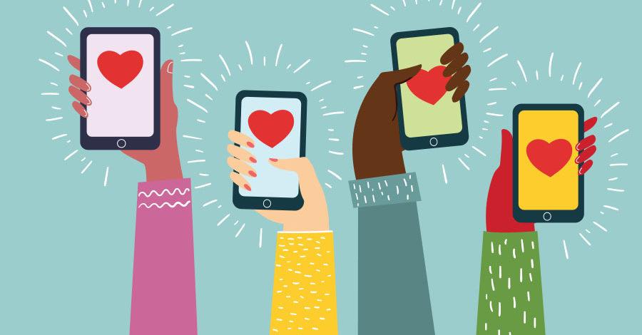engagement_en_redes_sociales