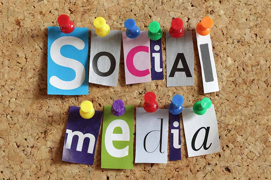 tendencias_en_redes_sociales