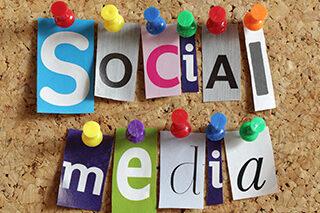 tendencias_en_redes_sociales_2019