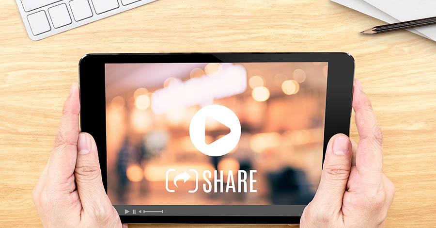 tendencias_en_redes_sociales_television_social