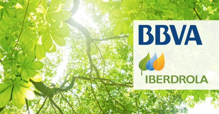 IBERDROLA - Día Internacional del Reciclaje
