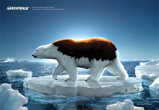Publicidad_Medioambiental_Greenpeace_deshielo
