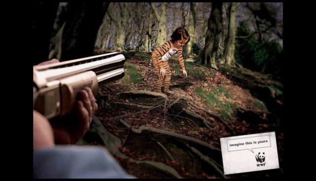 Publicidad_Medioambiental_WWF_extincion