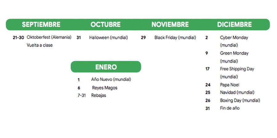 retail-online-calendario-eñutt