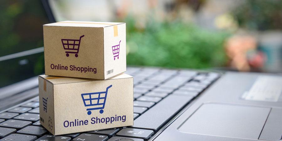 online-eñutt-retail-marketing