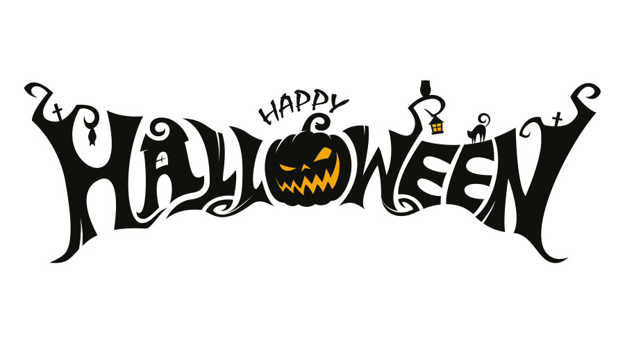 marketing en halloween