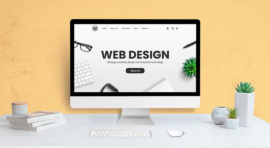 DISEÑO WEB: enamora a los usuarios/as