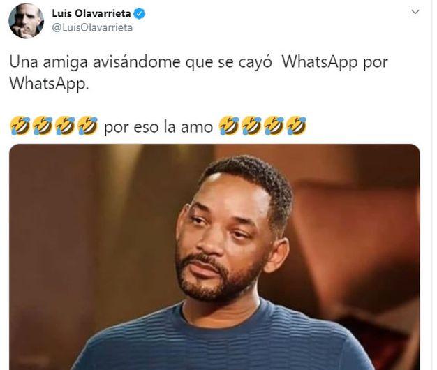 memes-caida-whatsapp11